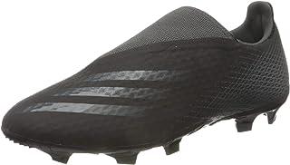 adidas X Ghosted.3 Ll Fg, Scarpe da Football Uomo