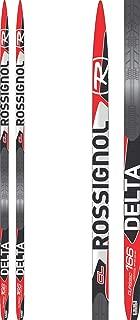 Best rossignol jr skis Reviews