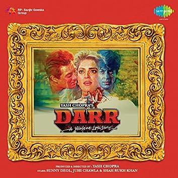 Darr (Original Motion Picture Soundtrack)