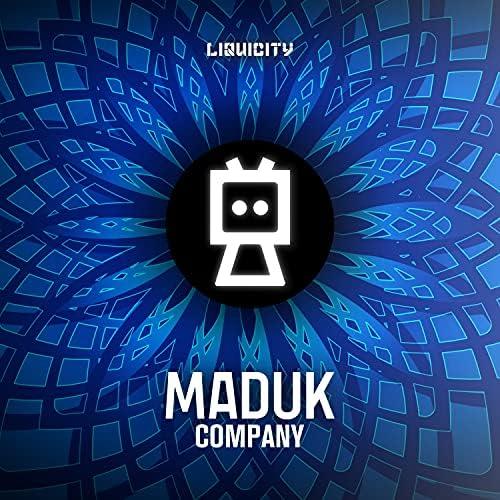 Maduk feat. Juul