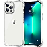 Shock-Absorbing Corners Case for 6.7