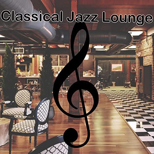 Instrumental Jazz Music Ambient, Relaxing Piano Jazz Music Ensemble & Instrumental Jazz Música Ambiental