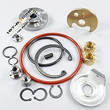 Ispeedytech Turbo Repair Rebuilt Kit For TD04L/HL-13T 14T 15T 16T 18T 19T TD04 Turbocharger