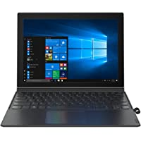 Lenovo Miix 630 12.3