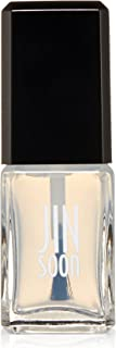 JINsoon Nail Lacquer - Power Coat (Strengthening Base), 11 ml