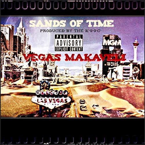 Vegas Makaveli