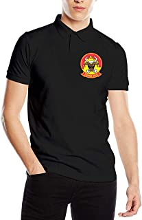 Best raging bull men's polo shirts Reviews