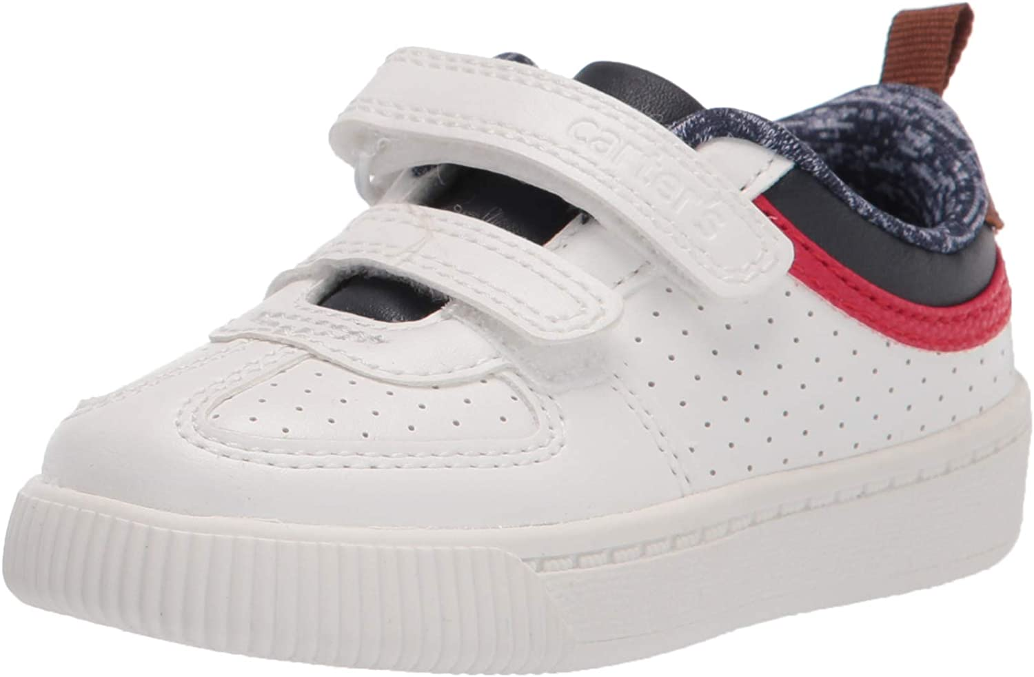 Carter's Unisex-Child Sneaker Sales for sale ! Super beauty product restock quality top! Devin