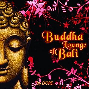 Buddha Lounge of Bali