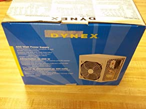 Best pc express power supply Reviews