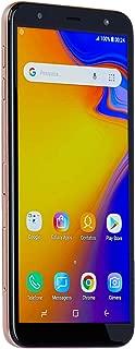 Samsung J410G Galaxy J4 Core, Samsung, SM-J410GZDJZTO, 16 GB, 6.0'', Cobre