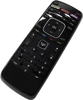 Vizio Original New Remote For VIZIO E320i-B0 E390i-A1 E401i-A2 E480i-B2 E470i-A0 E480-B2 E500D-A0 E291IA1 E320IB0 E390IA1 ...