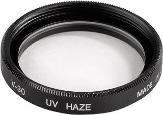 Suchergebnis Auf Für Hama Objektive Kamera Foto Elektronik Foto