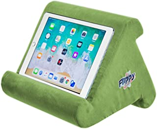 Best ipad lap pillow Reviews