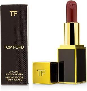 トム フォード - リップカラー - # 16 Scarlet Rouge - 3g/0.1oz