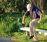 Unlock Your Golfing Potential (English Edition)