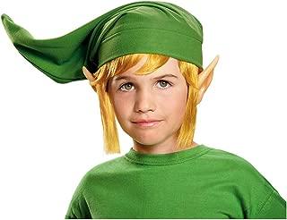 The Legend of Zelda: Kids Deluxe Link Kit