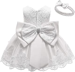baby girl dresses for wedding party