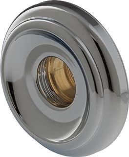 Delta Faucet RP18276 Escutcheon, Chrome