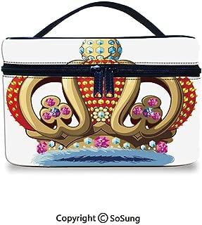 Best crown royal chalk bag Reviews