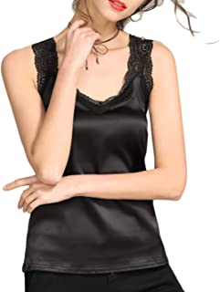 Amazon.com: BEKA: Clothing, Shoes & Jewelry