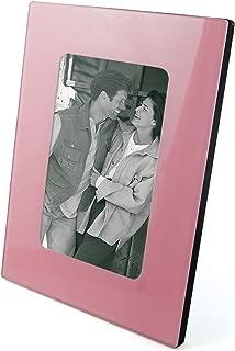 murano photo frame