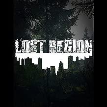Best lost region pc game Reviews
