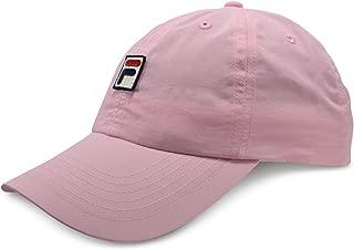olympic baseball cap