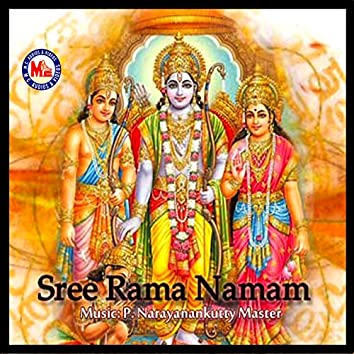 Sree Rama Namam