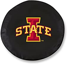 Best iowa state spare tire cover Reviews