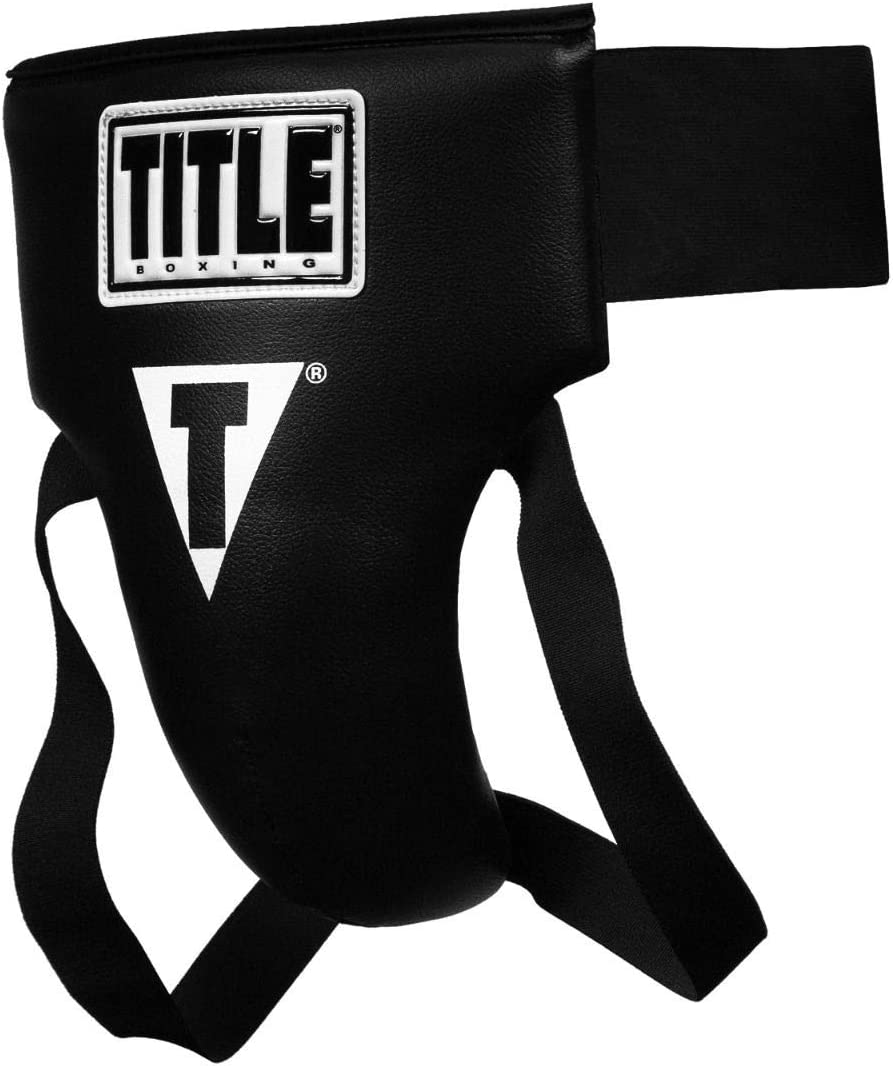 Title wholesale Boxing Groin 2.0 Plus Limited price Protector