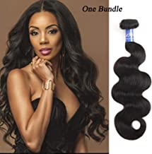Best out of africa hair extensions Reviews