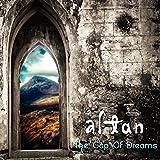 Songtexte von Altan - The Gap of Dreams