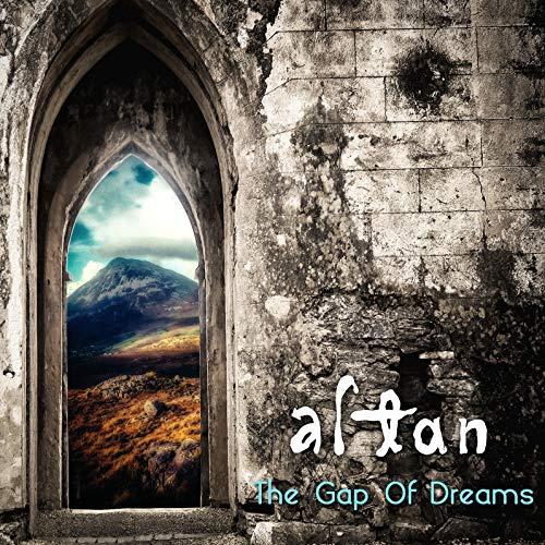 The Gap of Dreams