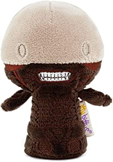 Hallmark Itty Bittys Xenomorph Alien Limited Edition Stuffed Animal