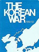 Best korean war drama Reviews