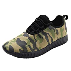 5370c18a0c24 The Collection Jill Womens Athletic Shoes Casual Fashion Brea .