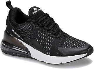 lumberjack KONG WMN Spor Ayakkabılar Kadın