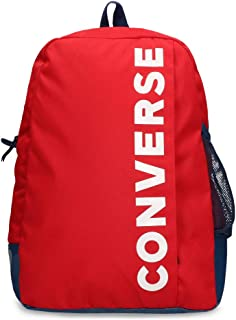 Best converse yellow backpack Reviews