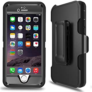 Best iphone 6 side case Reviews