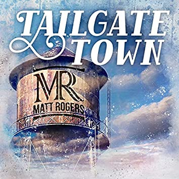 Tailgate Town