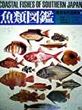 魚類図鑑―南日本の沿岸魚 (1975年)