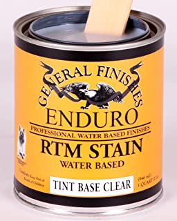 Best tint base stain Reviews