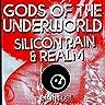 Gods Of The Underworld (Silicon Rain - Realm REMASTERED 2021)