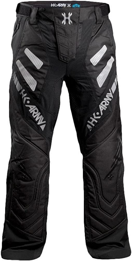 HK New Shipping Free Shipping Army Max 79% OFF Freeline Pants Paintball