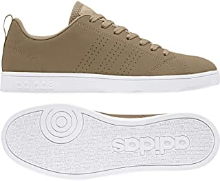 adidas Schuhe – Dragon Og weißlicherbraunkaramell