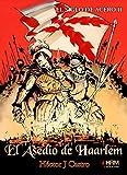 EL SIGLO DE ACERO II: El Asedio de Haarlem