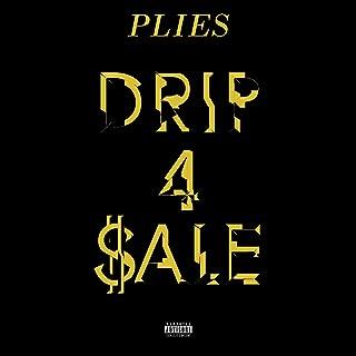 Best plies drip 4 sale song Reviews