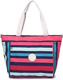 Mindesa Shopper Bags for Women - Multi Color (8057)