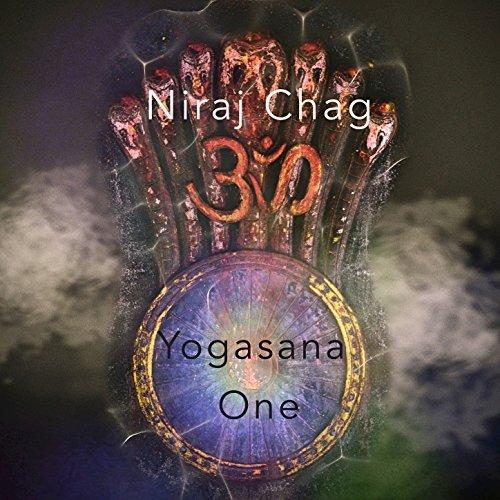 Yogasana One